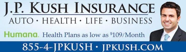 Dig_JPKush_insurance_264x936_9-27-860x242-768x216.jpg