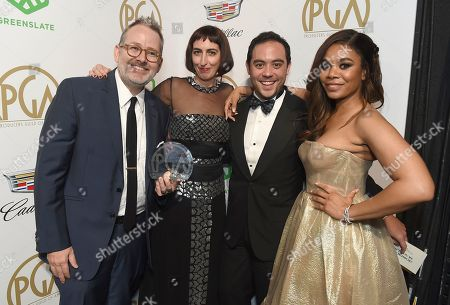 30th-producers-guild-awards-presented-by-cadillac-inside-beverly-hills-usa-shutterstock-editorial-10068941ex.jpg
