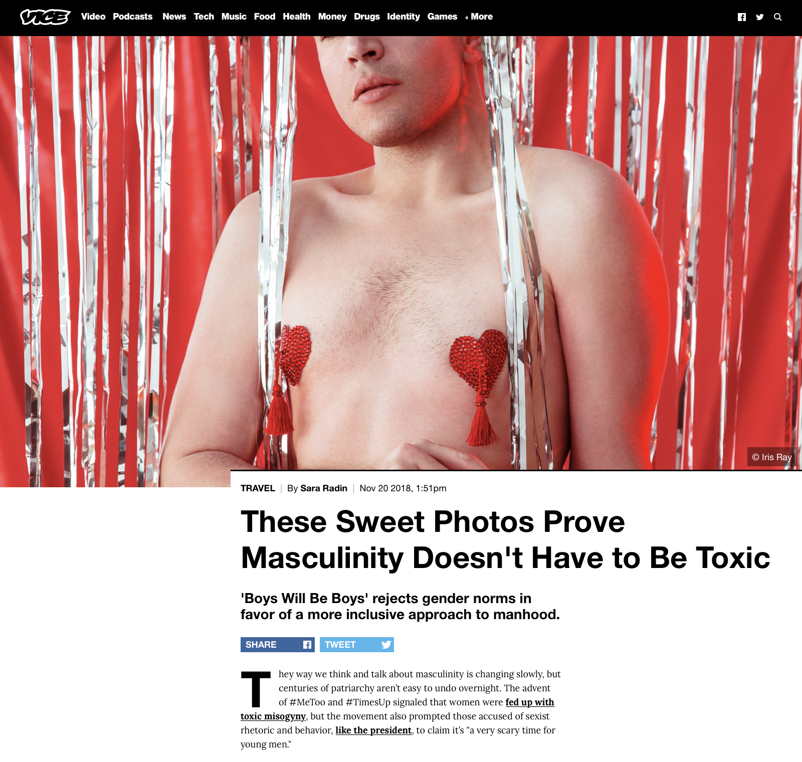001_vice-tearsheet.png