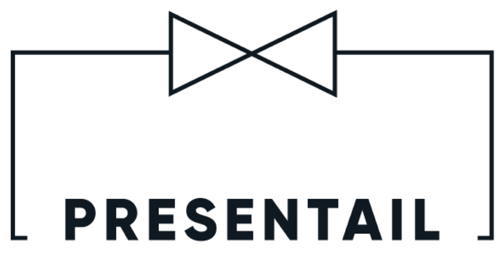 Presentail_Logo.png