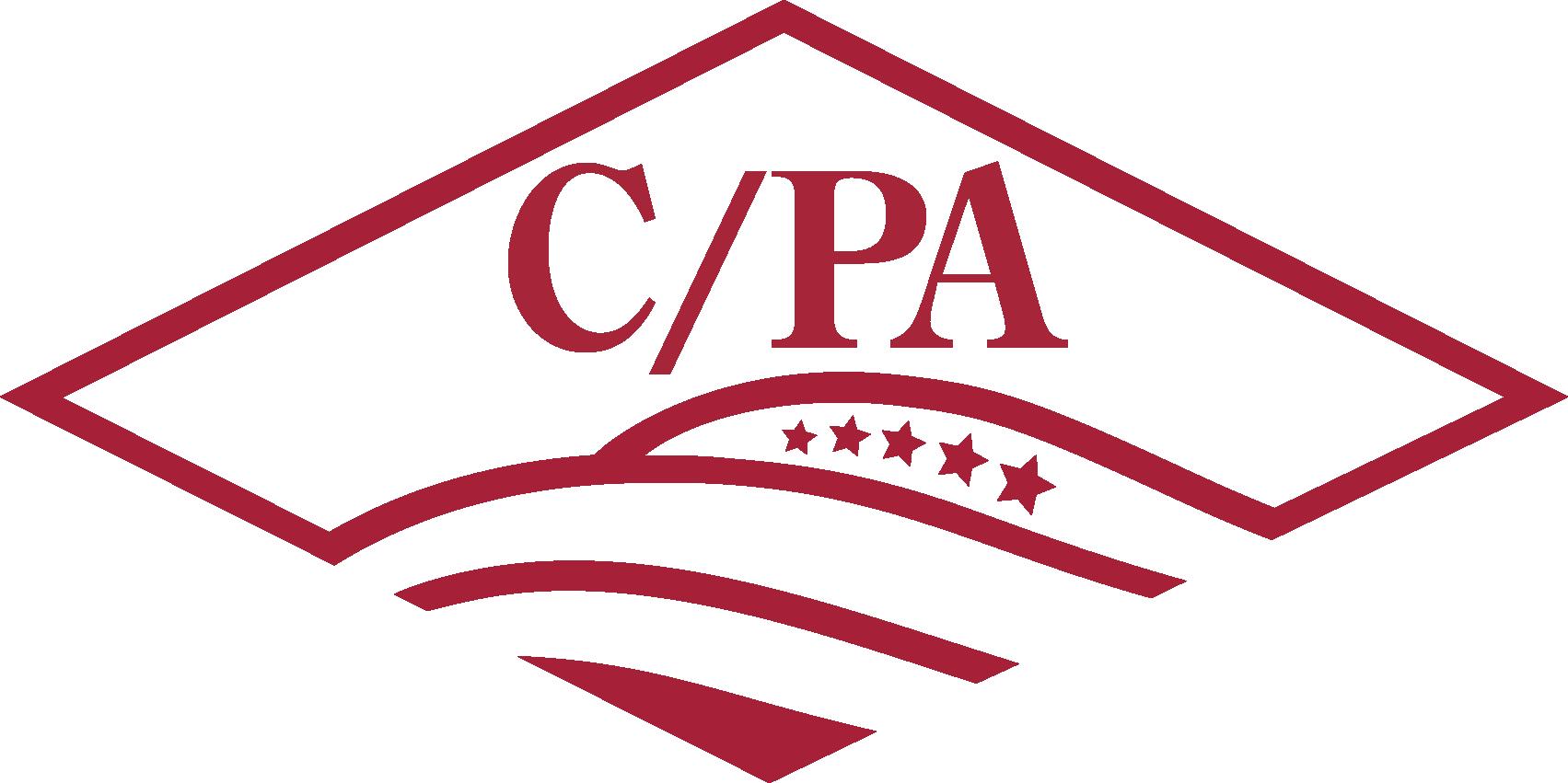 C_PA_Pan_201C.png