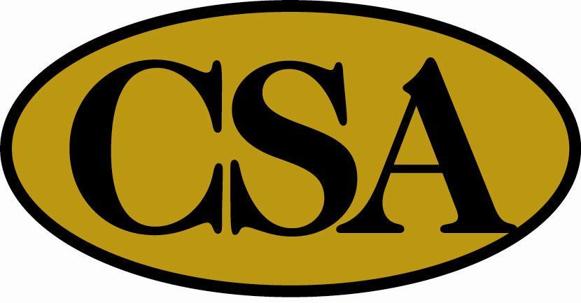 CSA copy.JPG