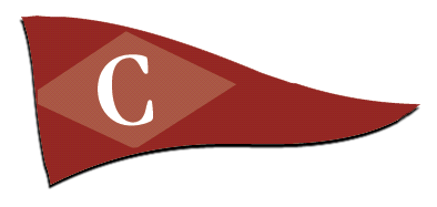 crimson_flag.png