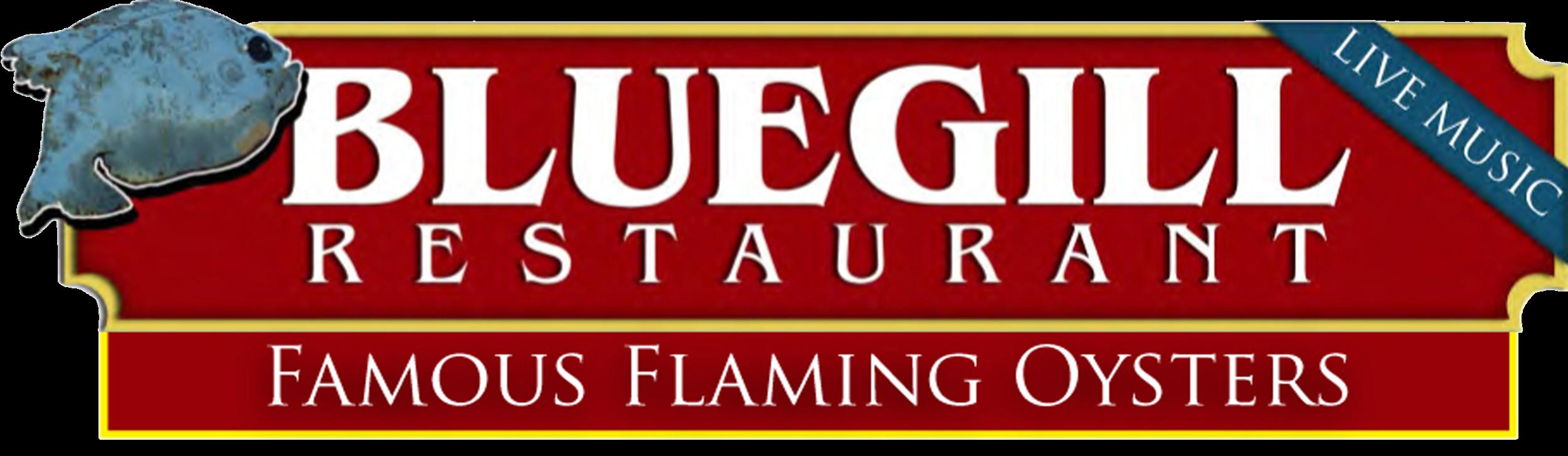 BLUEGILL Logo.png
