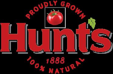 Hunts_Logo_red (2).png
