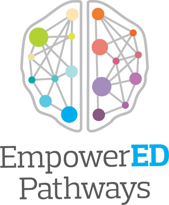 EmpowerEd Pathways Logo.jpg