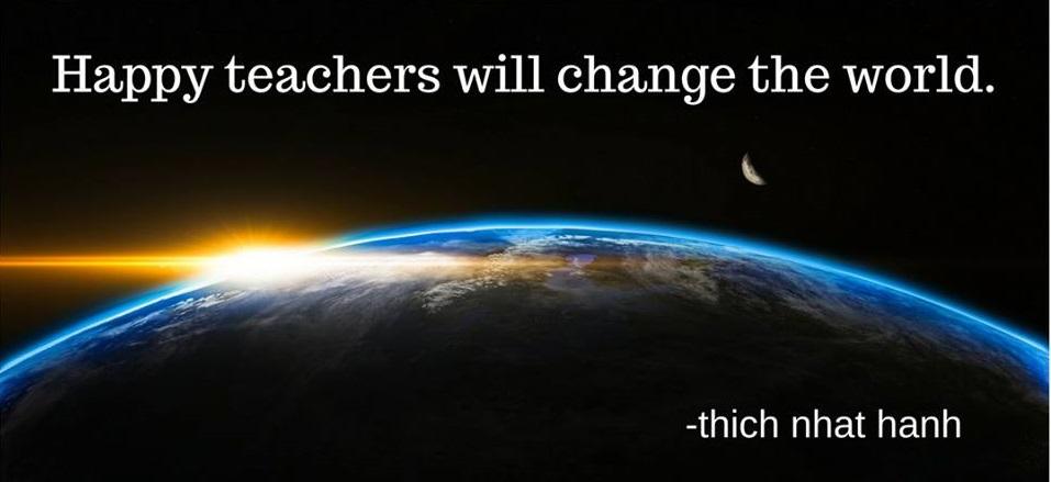 happy+teachers.jpg