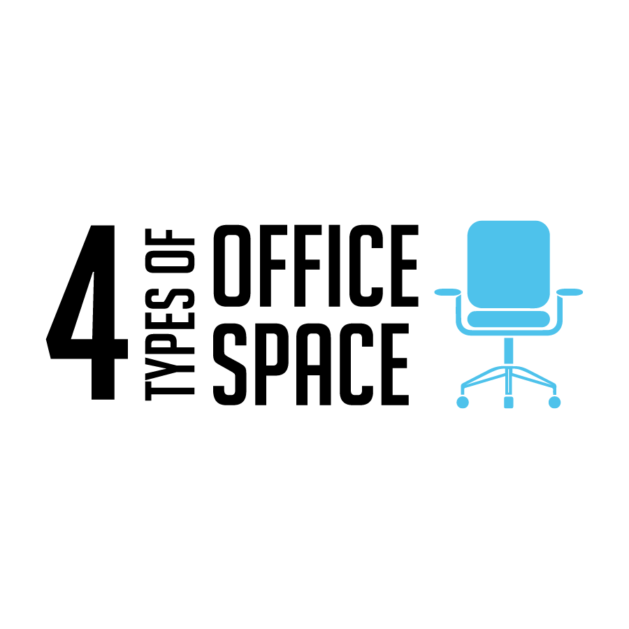 4Offices.png