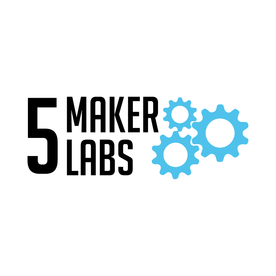 5MakerLabs.png