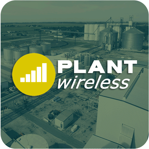 plant-wireless.png