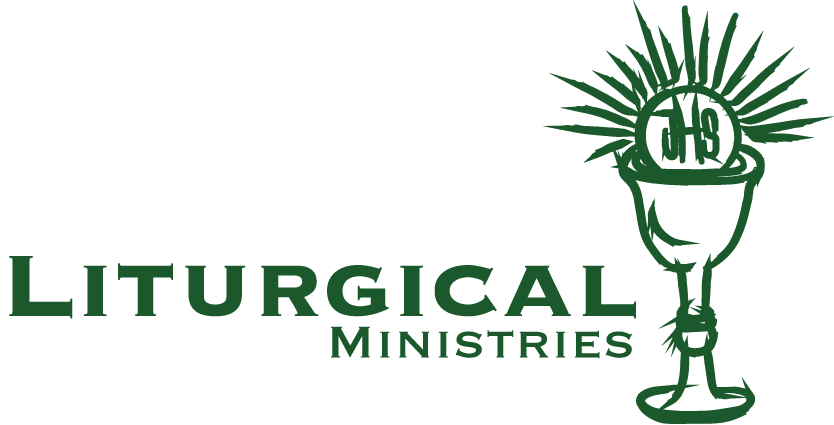 LiturgicalMinistries.png