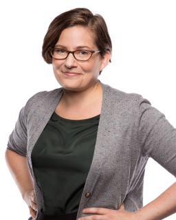 Jessica Eisen is Assistant Professor of Law at the University of Alberta. She has a PhD in Juridical Science (SJD) from Harvard Law School, with an area of specialization in Animal Law.
