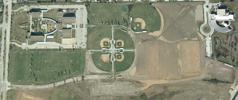 September 2008
