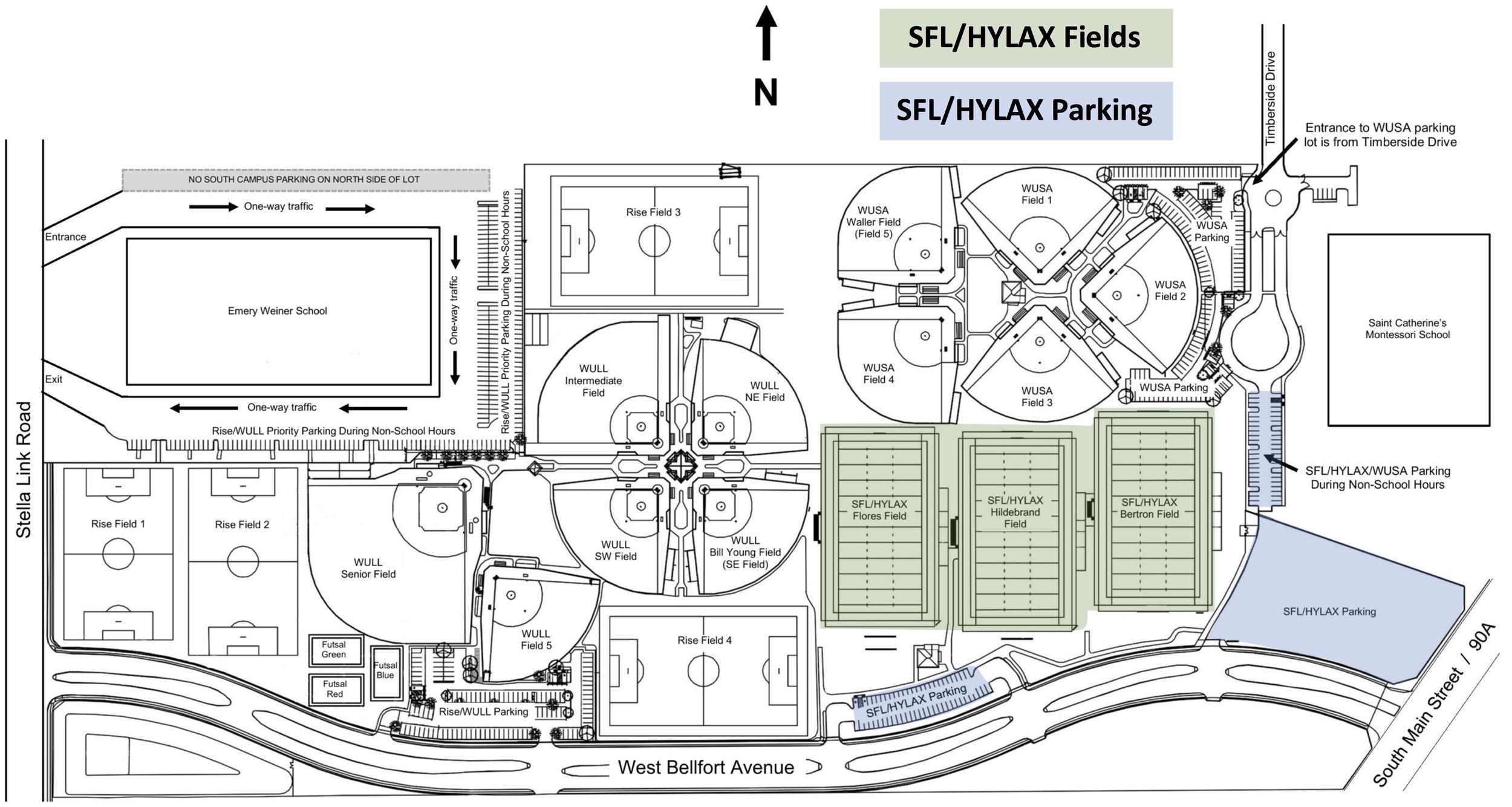 SFL-HYLAX map.jpg