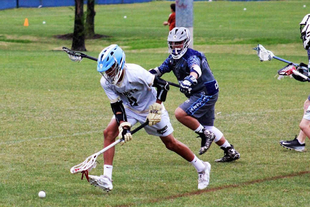 Houston Youth Lacrosse - Our mission is to promote youth lacrosse and to stimulate and encourage teamwork, sportsmanship and the personal development of youth athletes.
