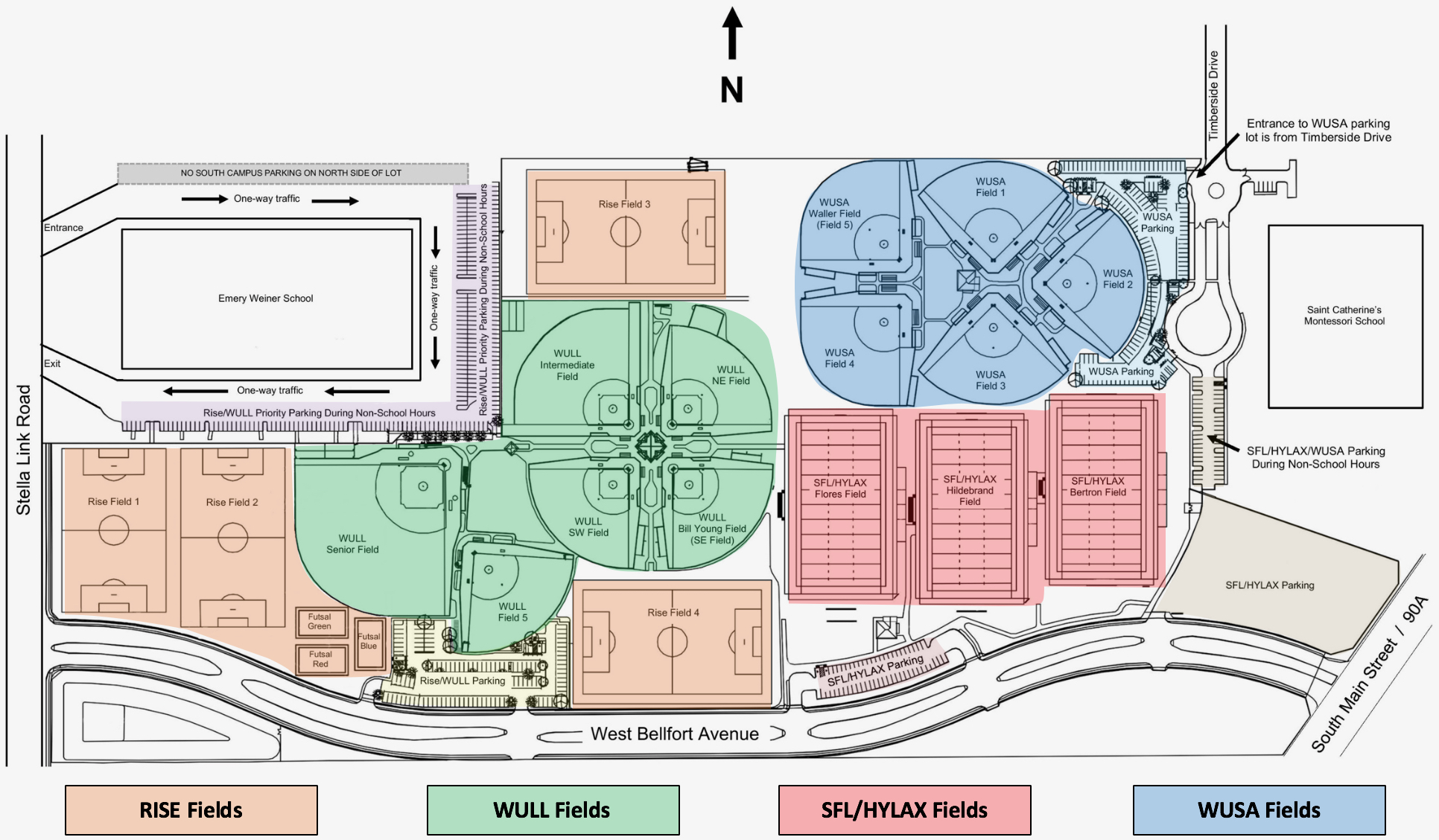 SCSA campus map with colors2.jpg