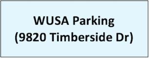 WUSA parking-150h.jpg