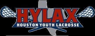 hylax-logo-new-125-2.png