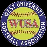 wusa_logo-165.png