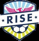 rsc_logo-150-3.png
