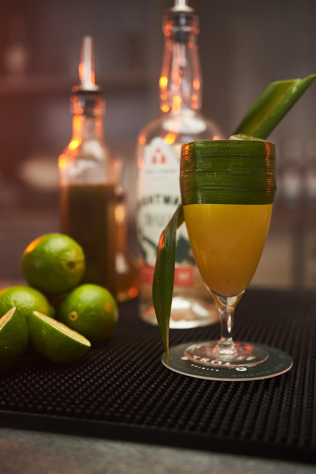ToS Cocktails BK_07694.jpg