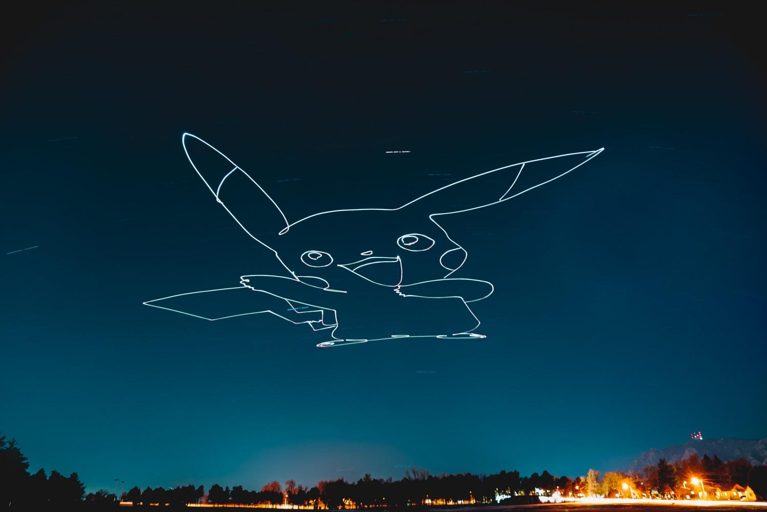 pikachu-first-min.jpg
