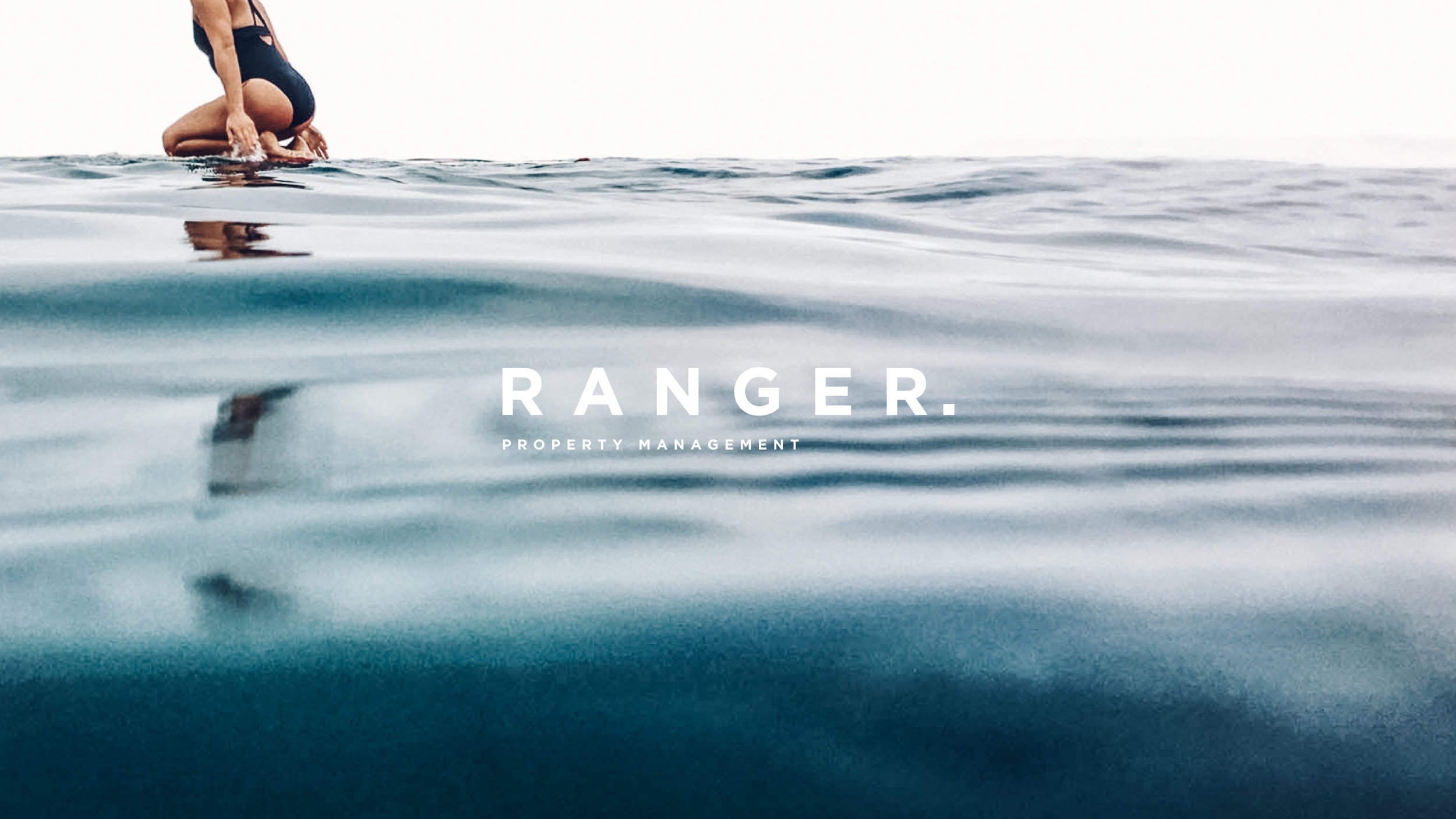 ranger2-mintlane.jpg