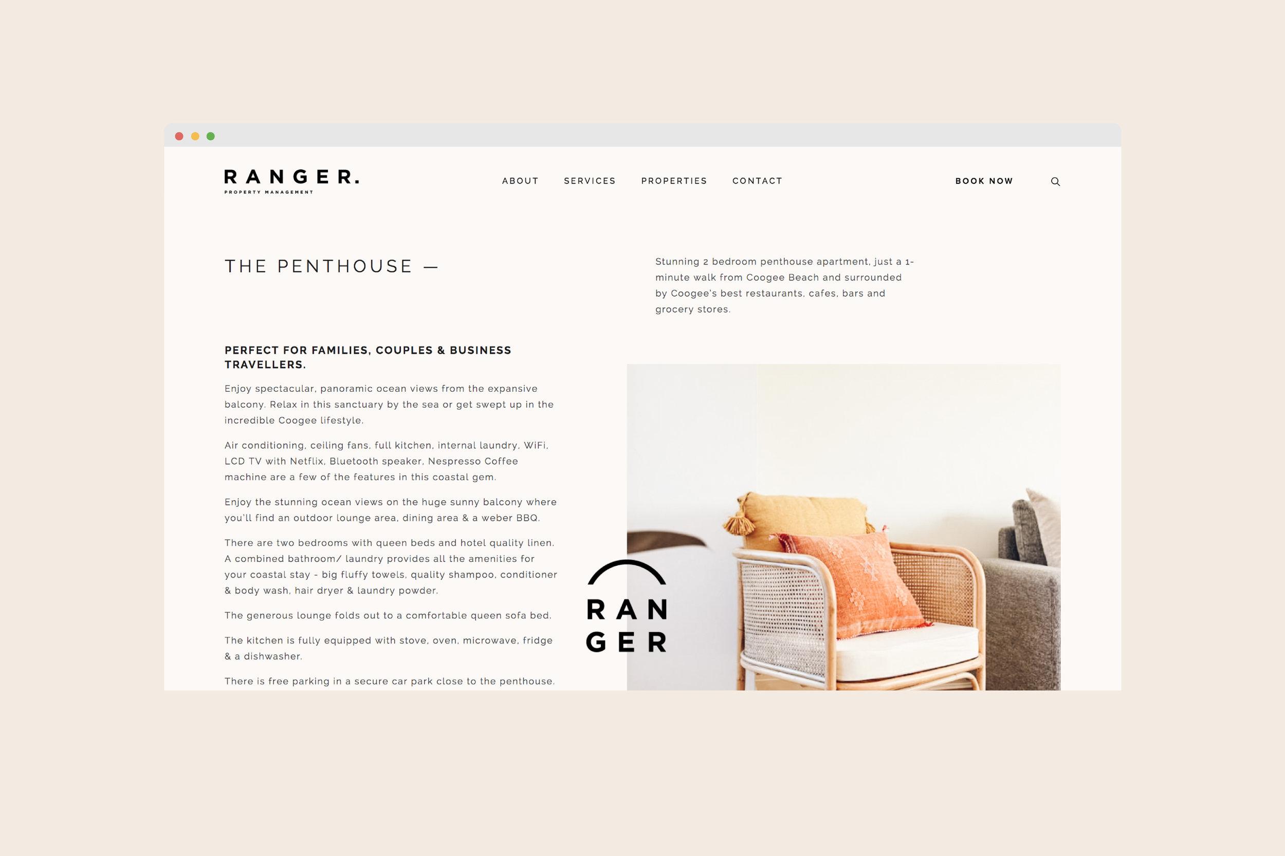 ranger3-mintlane.jpg