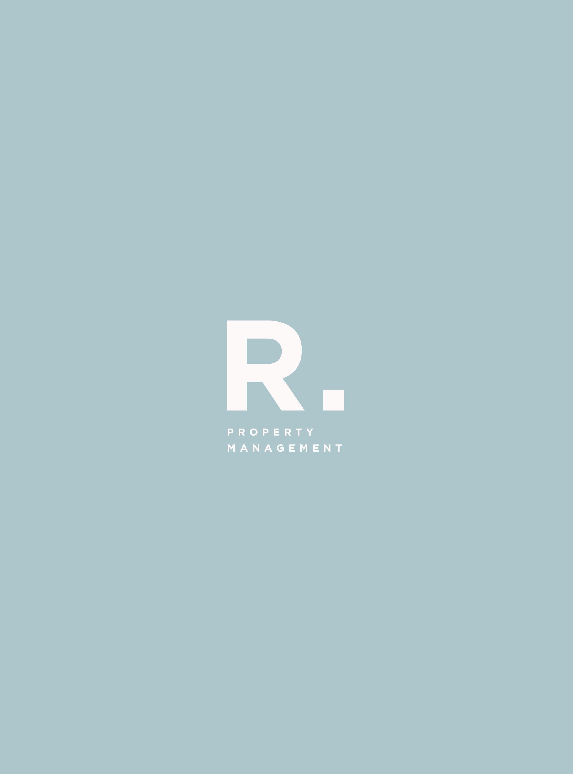 ranger5-mintlane.jpg