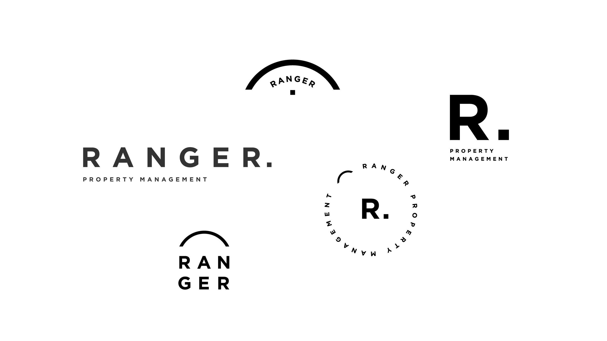 ranger-logos-mintlane.jpg