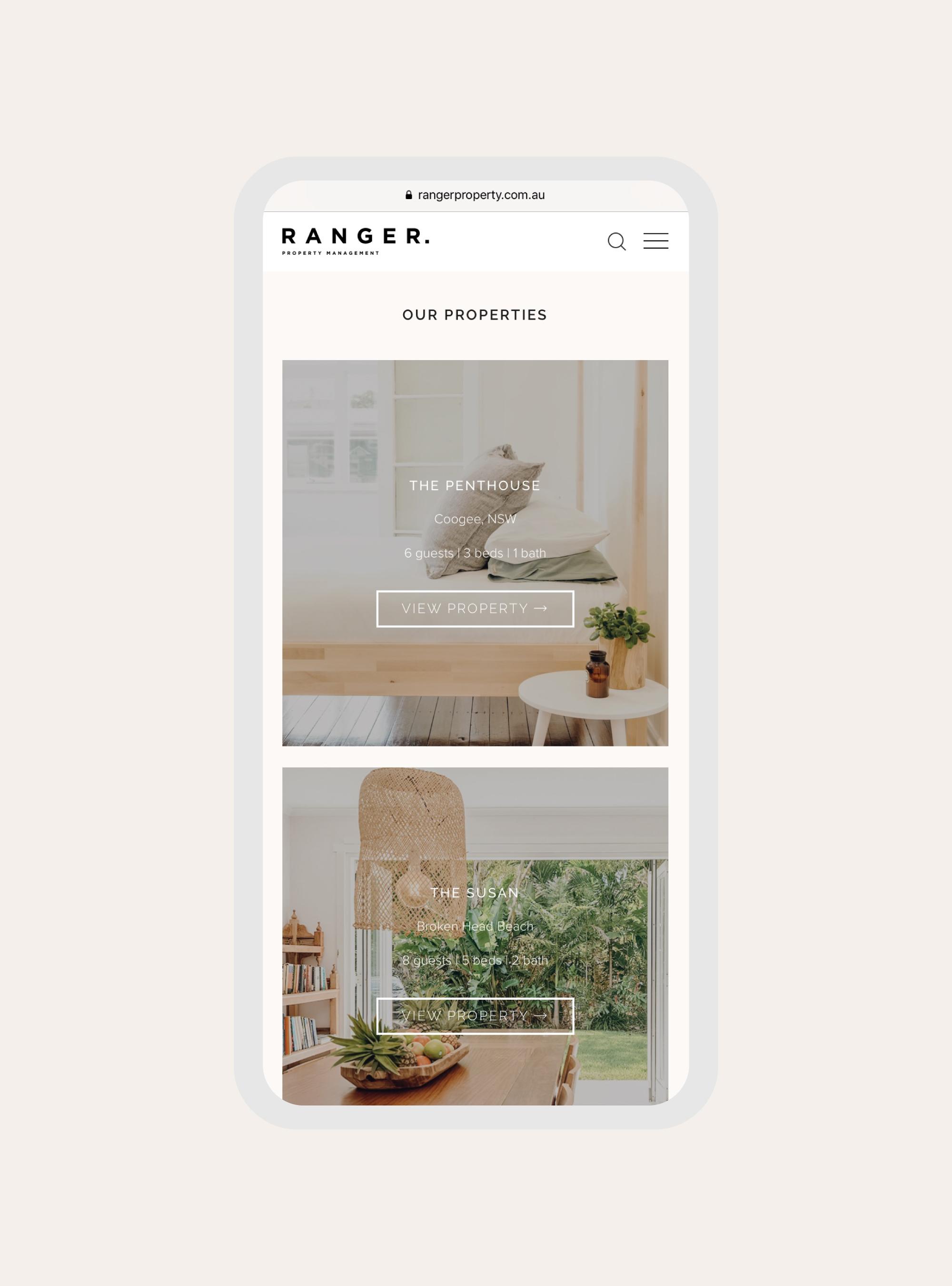 ranger-mobile.jpg