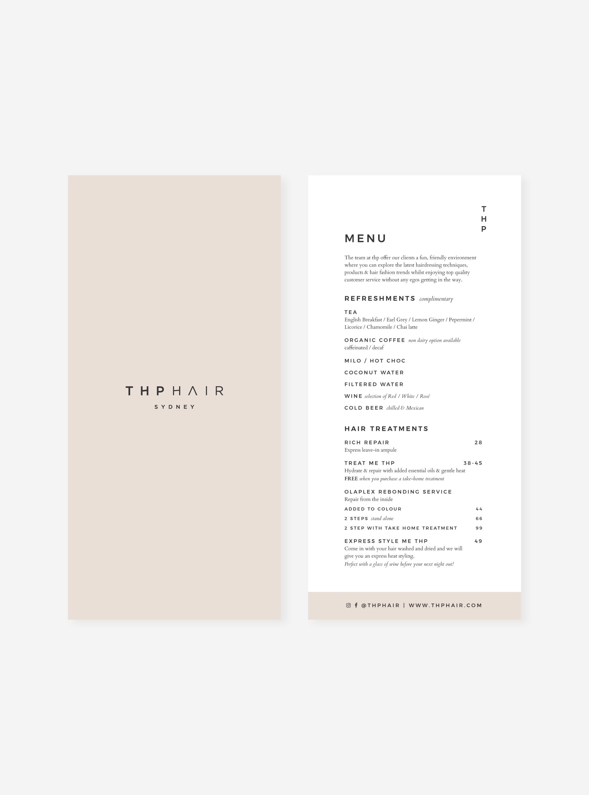 thp-menu.jpg
