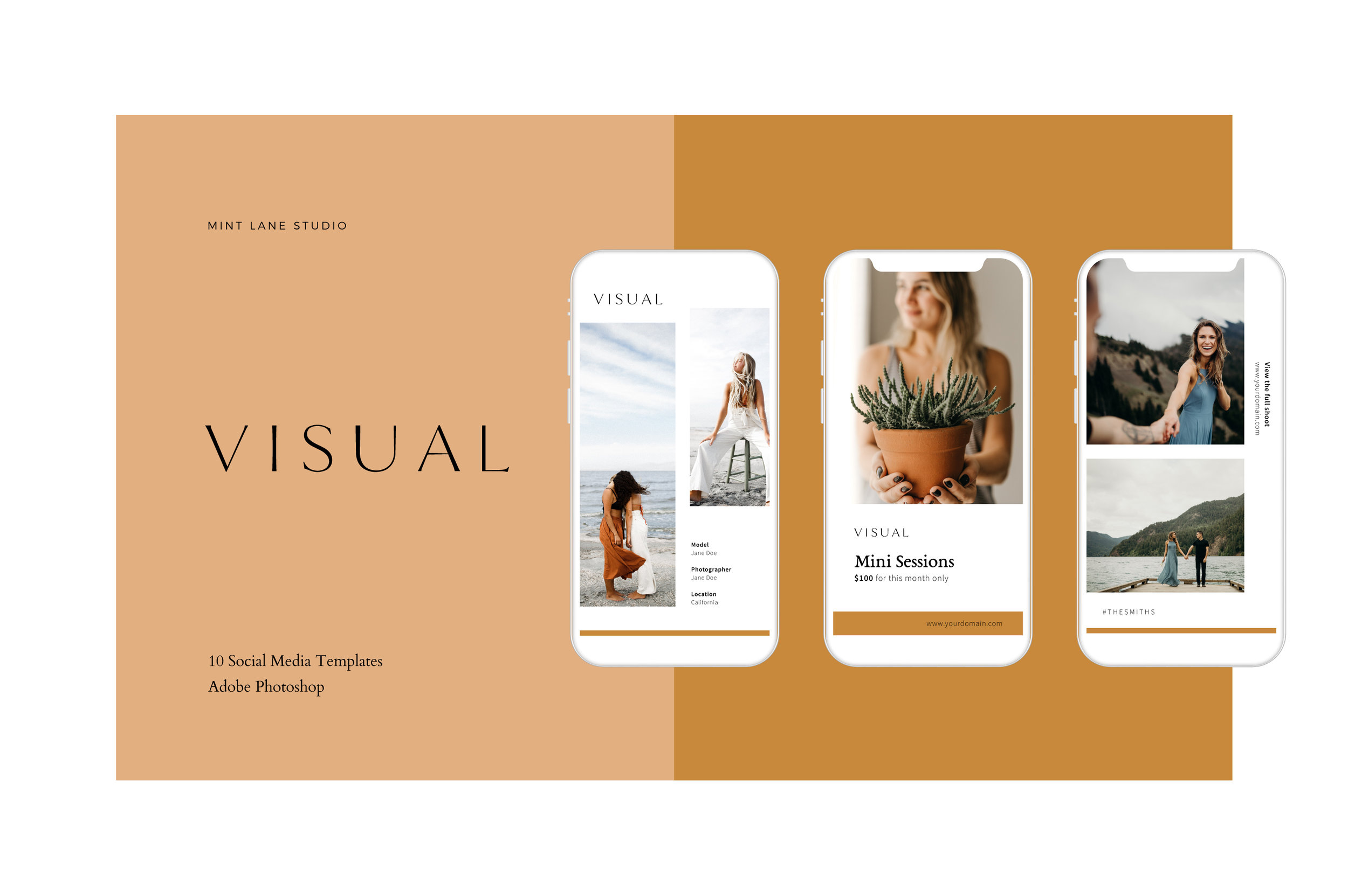 Visual-Insta-template-cover.jpg