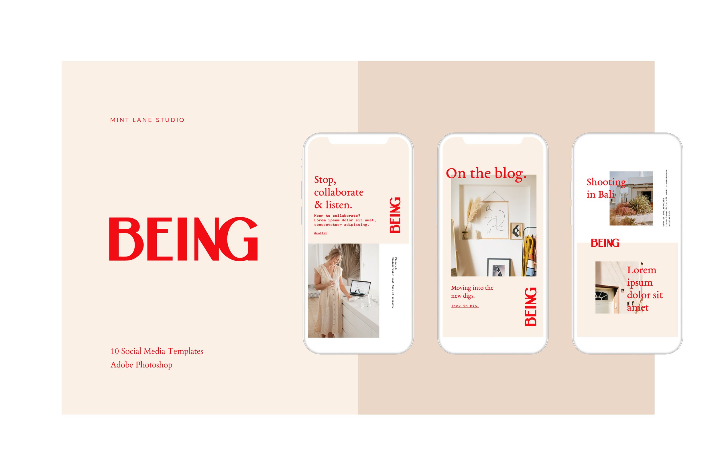 Being-Insta-template-cover.jpg