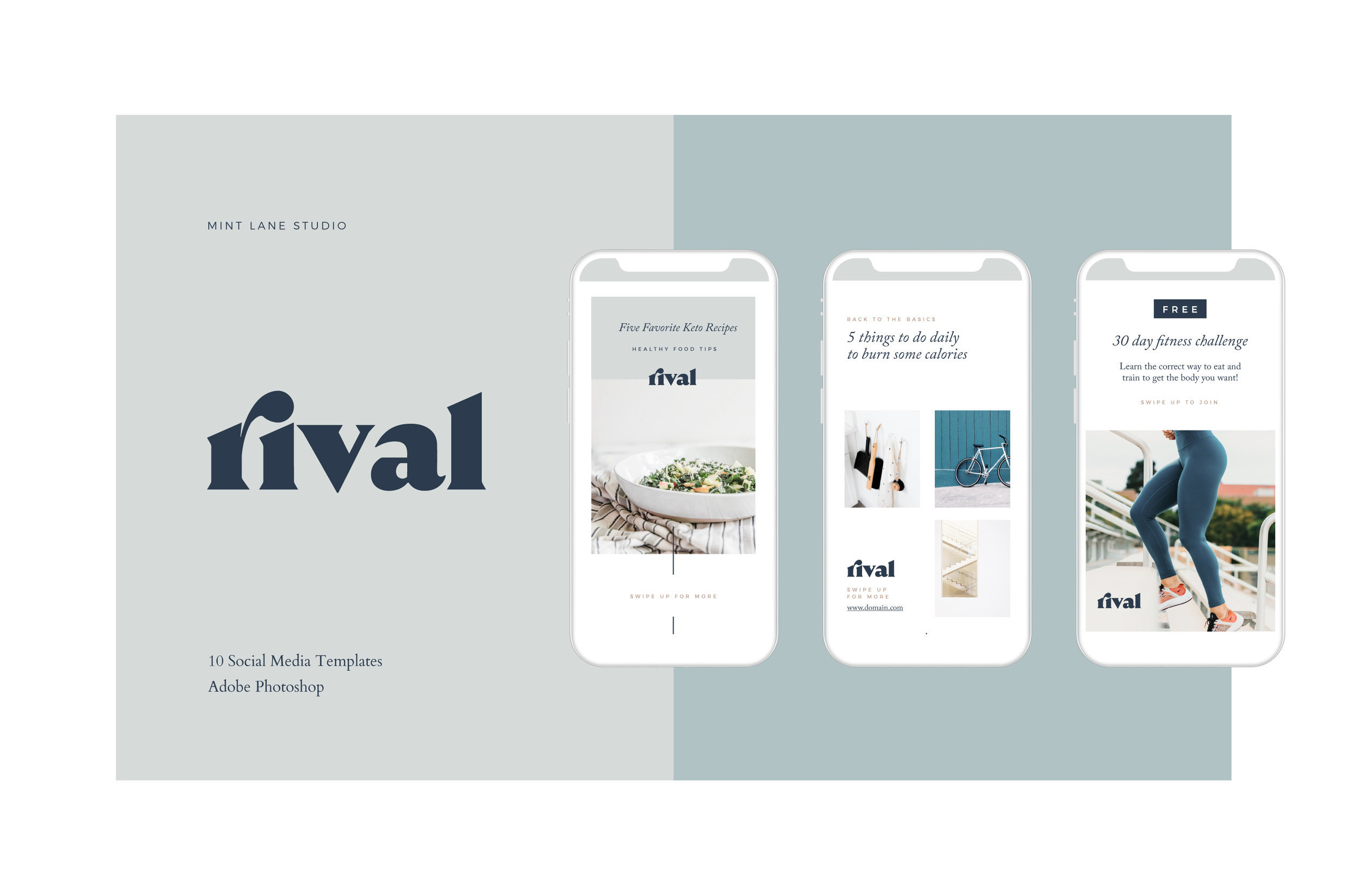 Rival-Insta-template-cover.jpg