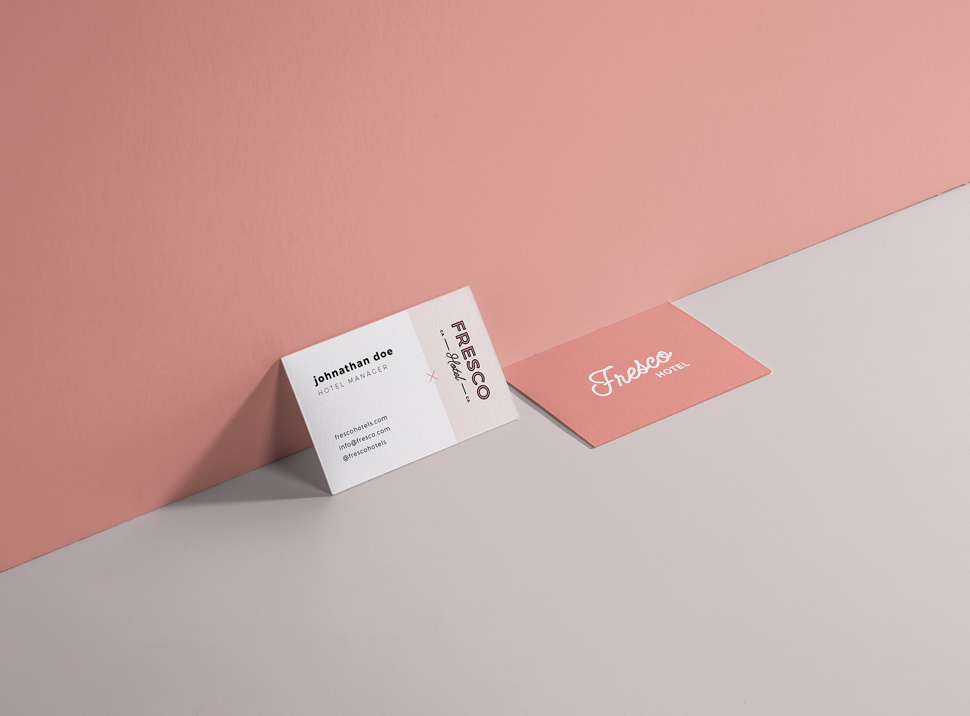 Business-Card-Branding-Mockup (1).jpg
