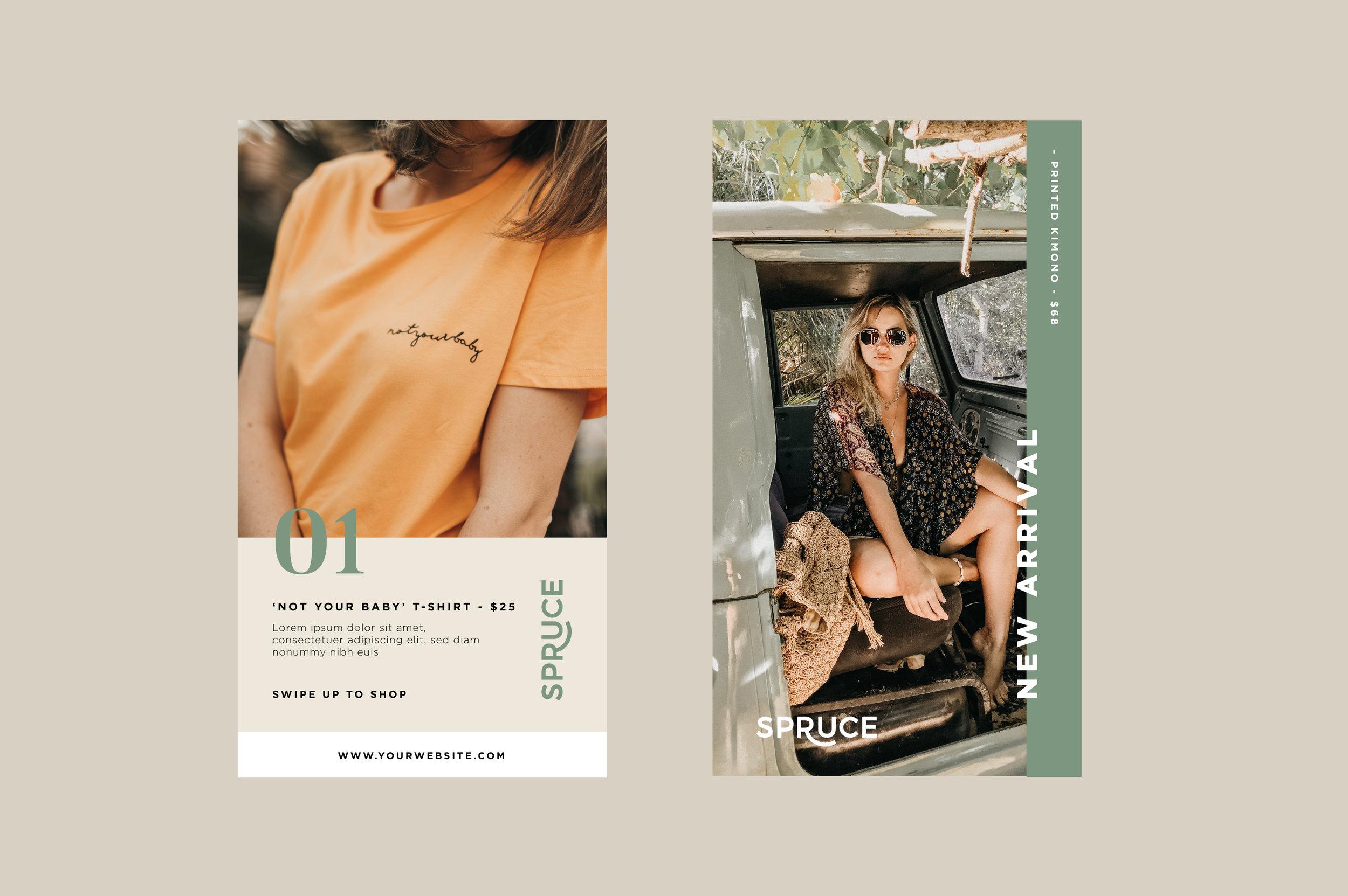 spruce-Insta-template-cover2.jpg