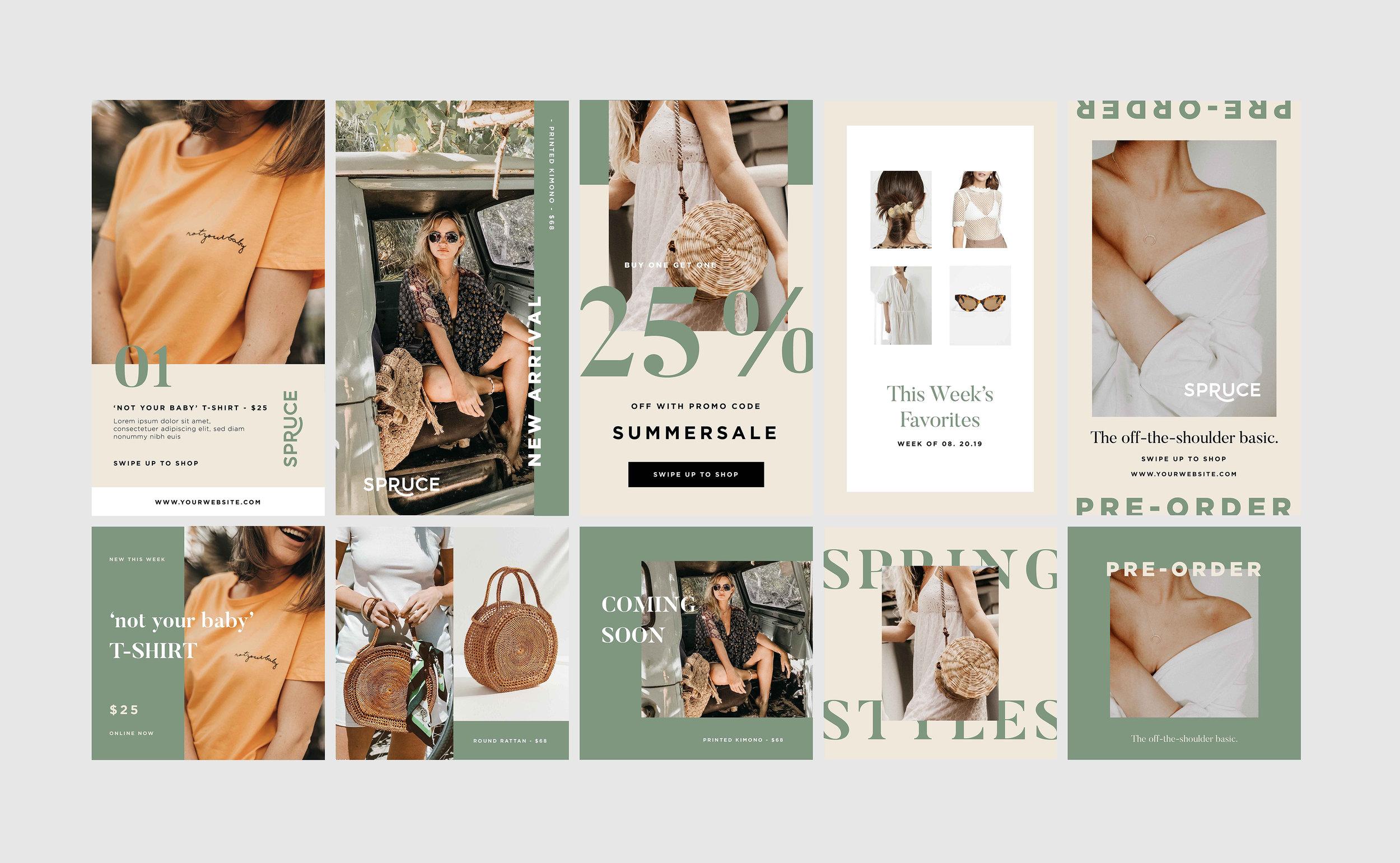 Spruce-templates.jpg