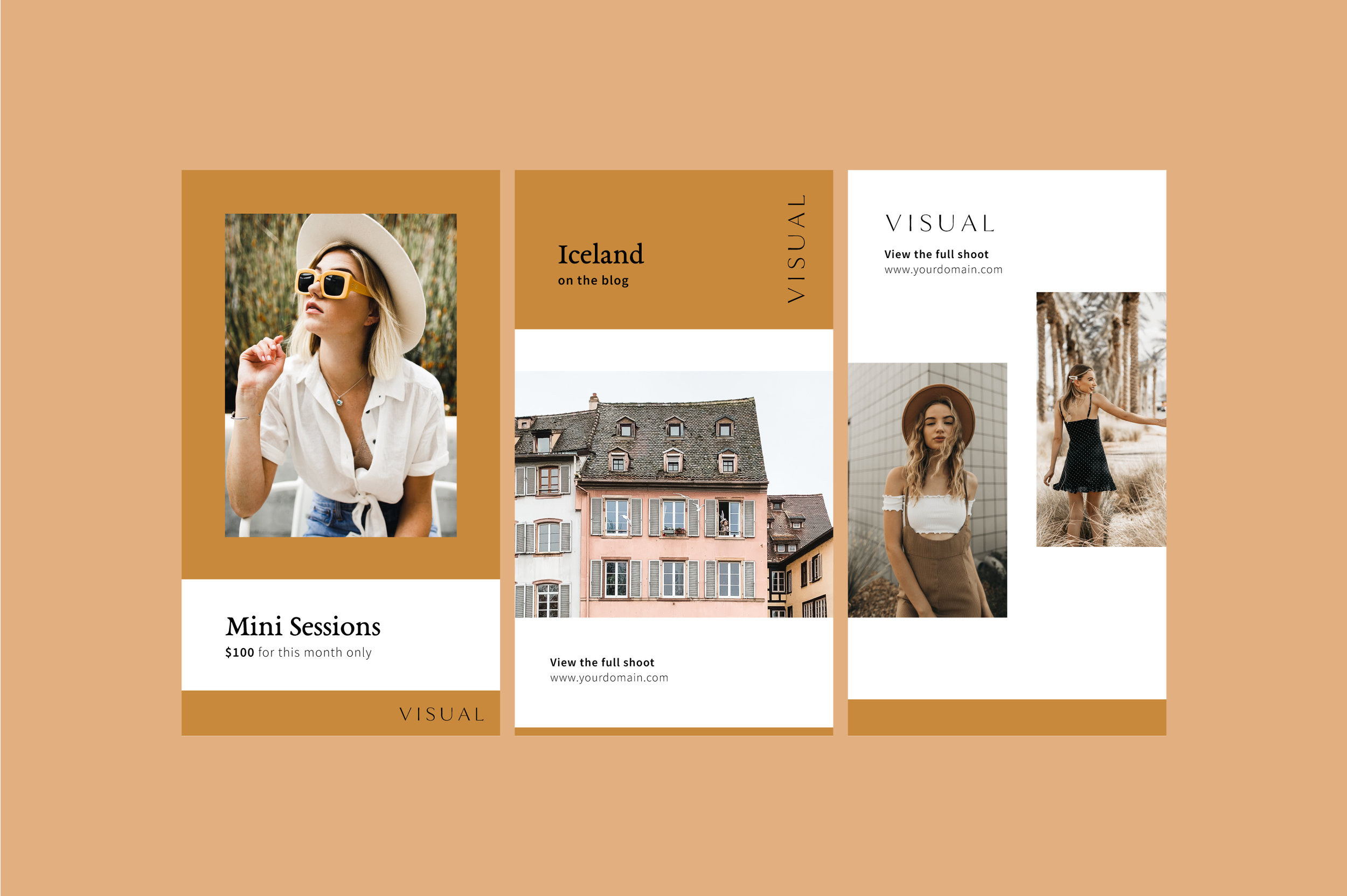 visual-Insta-template-cover2.jpg