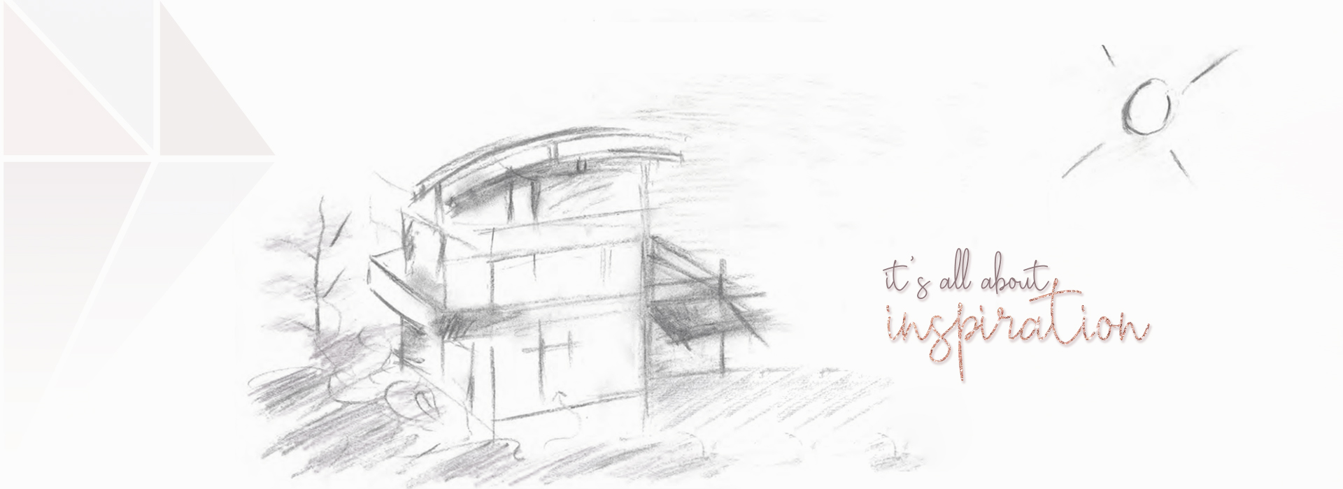 Sketch_HOME_Page_2BWdiamondv6.png
