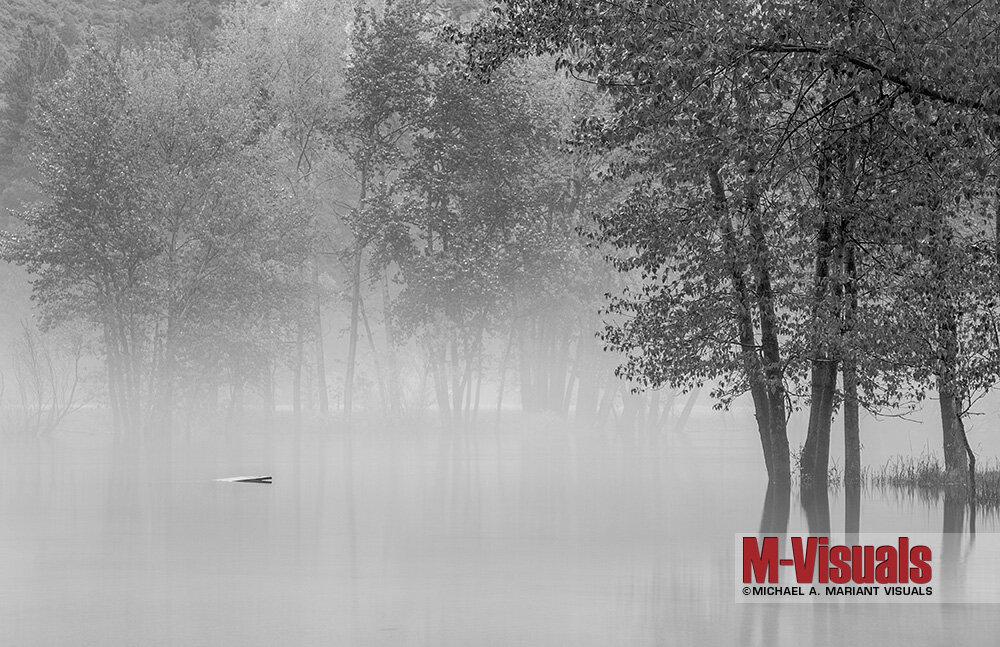 11x17-MercedRiverFlood.jpg