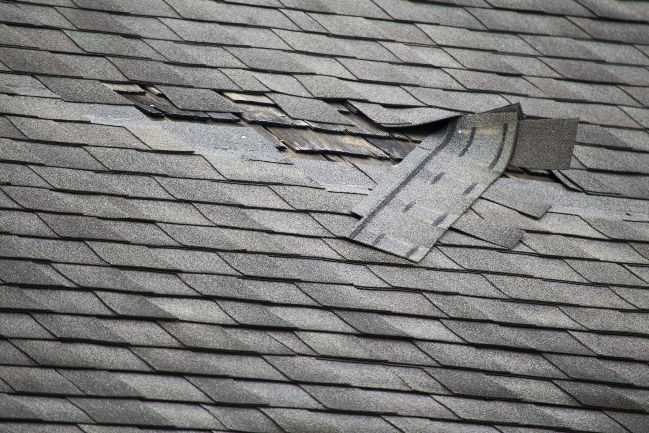 missing roof shingles.jpg