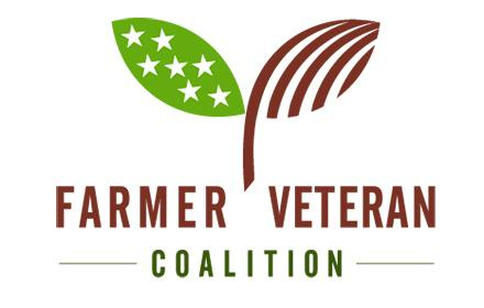 Farmer Veteran Coalition Logo.jpg