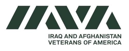IAVA_official_logo.jpg