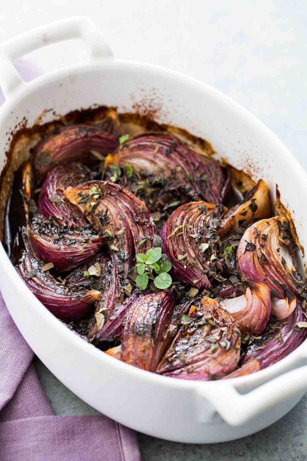 balsamic-onions-vertical-a-1600-600x900.jpg