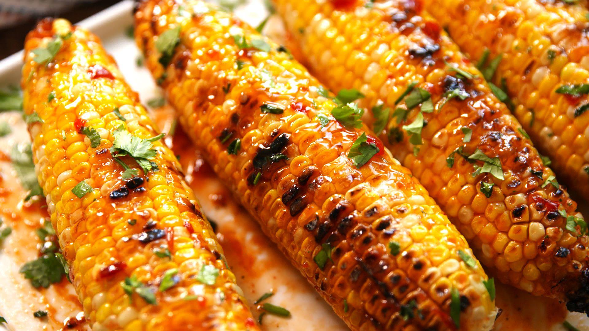 grilled corn.jpg