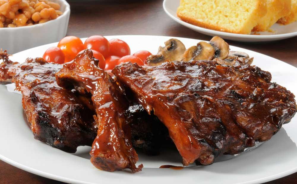 bison ribs.jpg