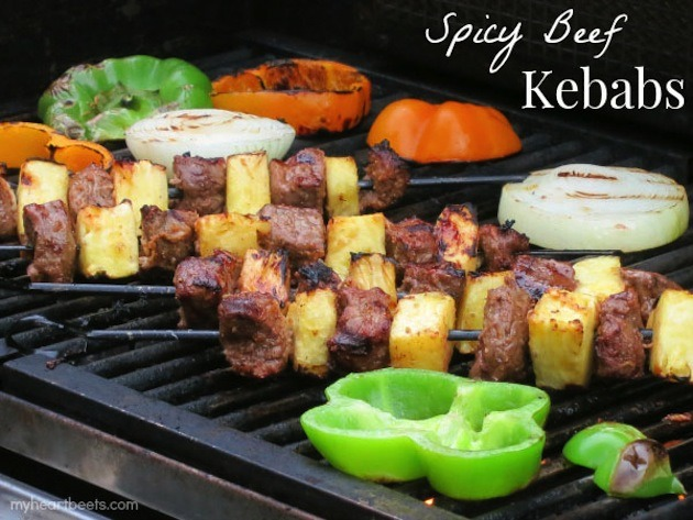 amy-myheartbeets-spicy-beef-kebabs.jpg
