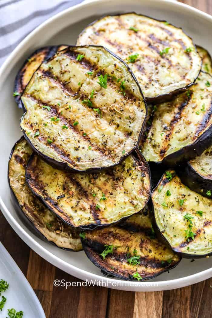 Grilled-Eggplant-SpendWithPennies-6.jpg