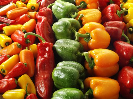 Peppers-Sweet-Mix-579bb8773df78c3276657310.jpg